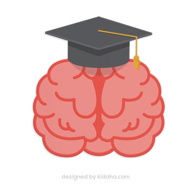 Free Brain Clip Arts Free Education Clip Arts For Kids Free Download Clip Arts Kidaha